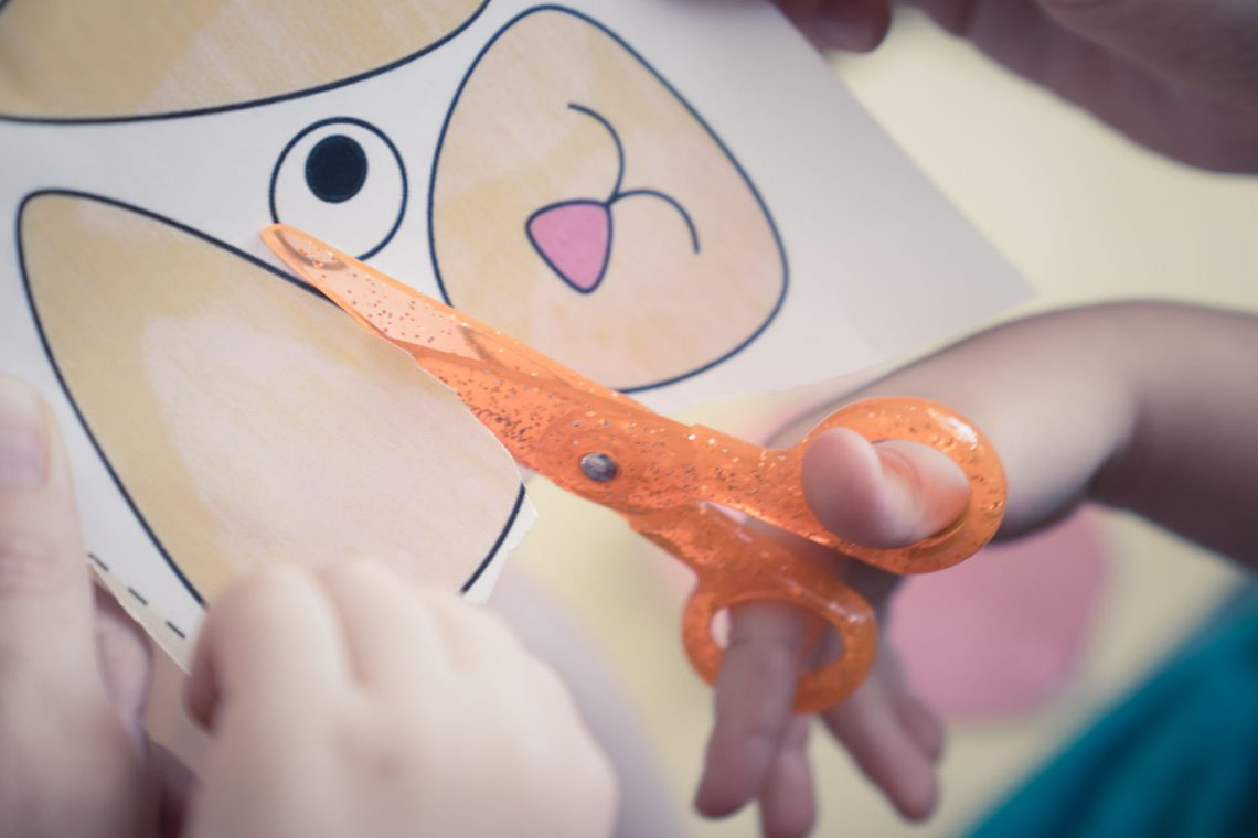 KidsActivities-3