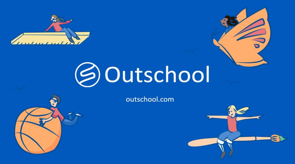outschool-overall