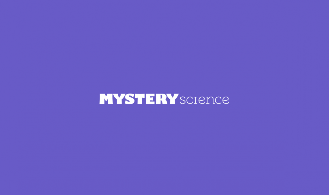 mystery-science-logo