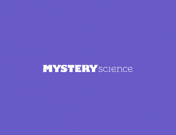 mystery-science-logo